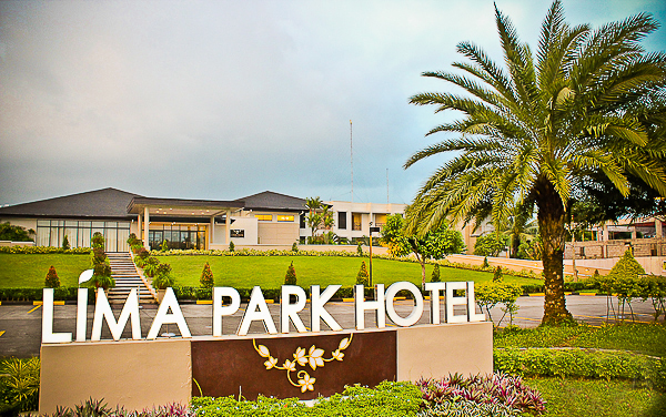 Lima-Park-Hotel-When-in-manila-Mae-Ilagan-Frank-Ruaya-229-of-303