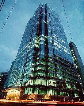 citibank tower