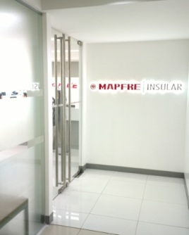 Makati Office 1