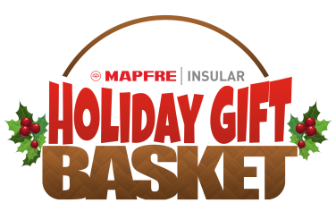 holiday gift basket_logo