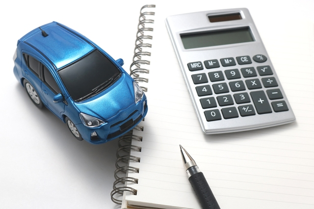 10 Things to Consider When Buying a Car