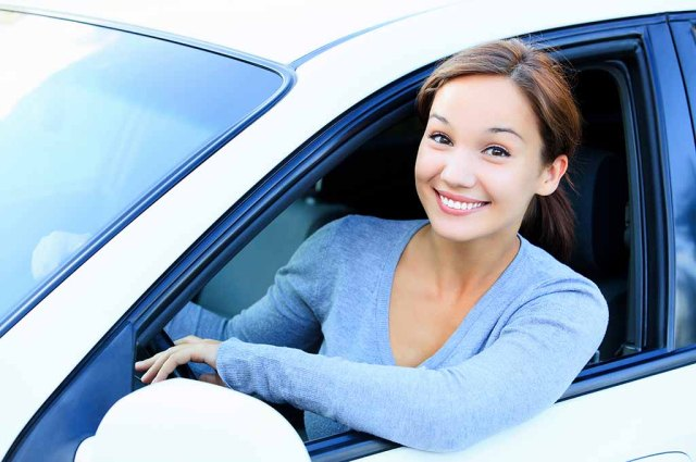Owning a car is an expensive decision that requires serious planning to make the expenditure worthwhile. Many car owners take it upon themselves to insure their vehicles to assist them in car costs in case of emergencies and th