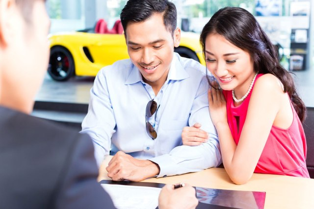How-Much-You-Can-Save-On-Car-Insurance-By-Following-These-12-Tips!